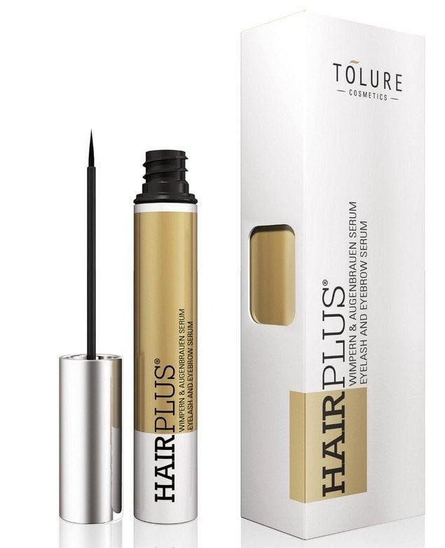 tolure-cosmetics-hairplus